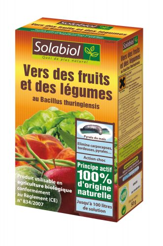 Solabiol_Vers f&l.jpg