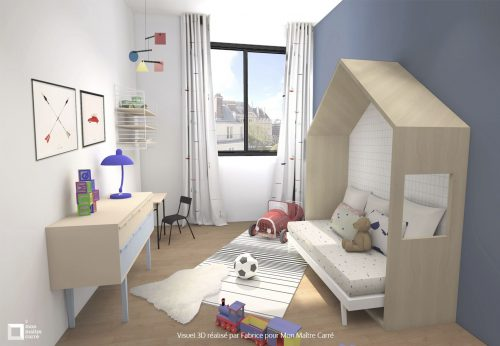 Projet MM²-appartement12.jpg