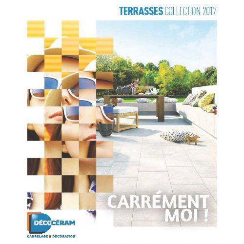Couverture catalogue-terrasse-decoceram-2017.jpg