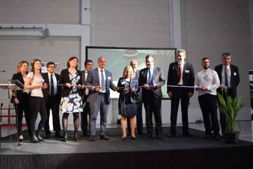 Marolles - Inauguration 10102016.jpg