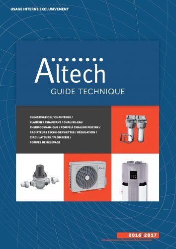 GT ALTECH - couv.jpg