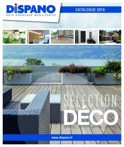 Catalogue Dispano sélection déco 2016.jpg