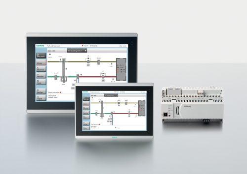Siemens BT_Desigo V6_PXM_touchpanel_ mai 2016.jpg