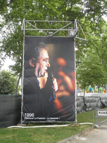 Festival Rio Loco 2.JPG