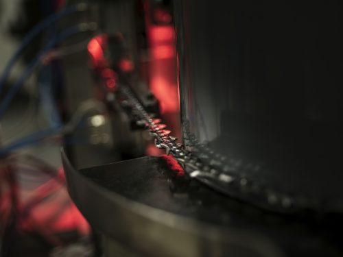 Edge Factory Image 1.jpg