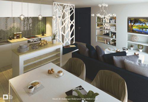 Projet MM²-appartement3.jpg