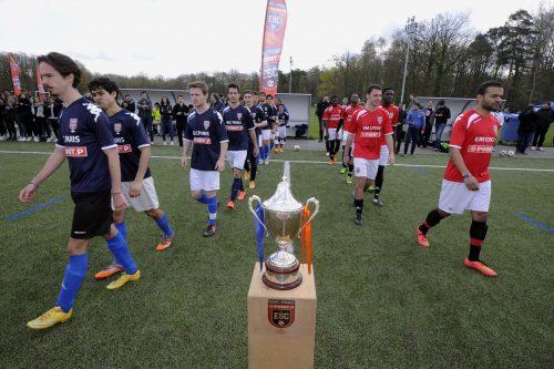 Finale 2016 - lancement match.pg.jpg