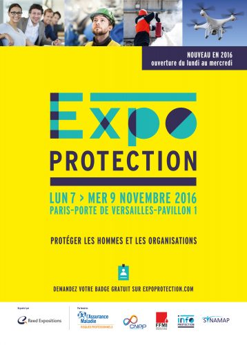 Affiche Expoprotection 2016.jpg