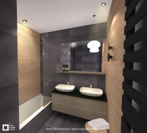 Projet MM²-appartement10.jpg