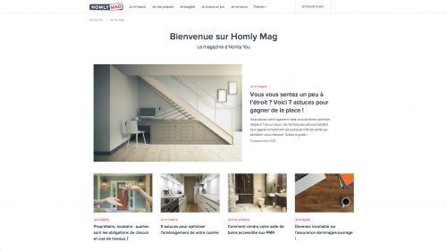 Capture Homly Mag.jpg