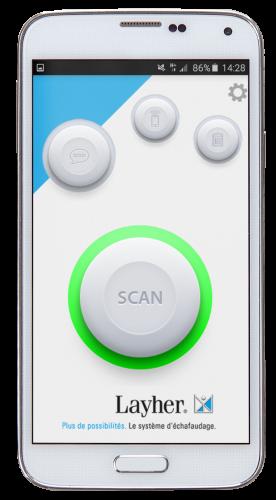 Windec3D de Layher et son Application de Vérification Chantier.png