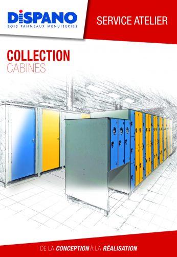 Visuel_Collection Cabines Dispano.jpg