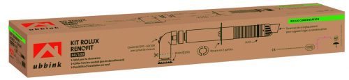 Rolux Renofit 60 100 UBBINK_carton (2).jpg