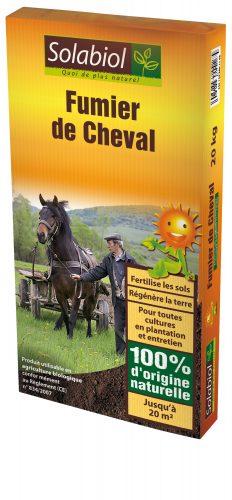 Solabiol_Fumier cheval.jpg