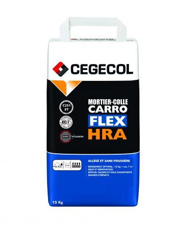 Sika Carroflex HRA.jpg