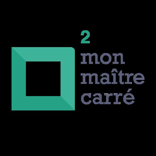 logo_mm2.png