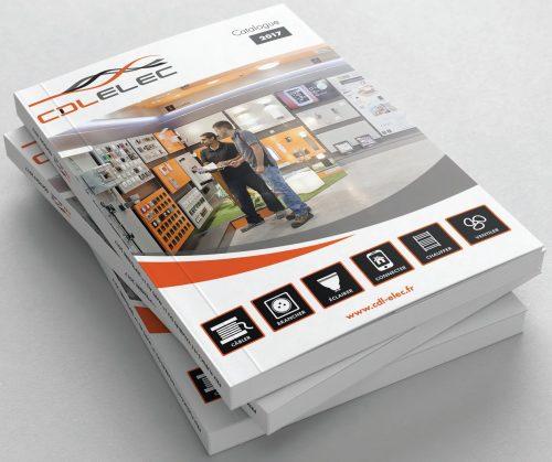 Catalogue CDL Elec.jpg