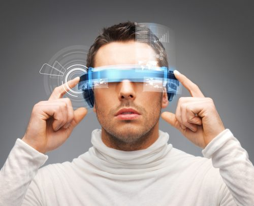 Visuel lunettes prospective Expoprotection.jpg