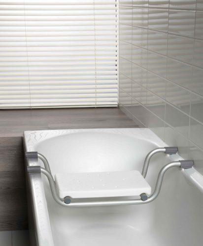 accessoire-siege-baignoire-blanc-usis-819664-hd.jpg