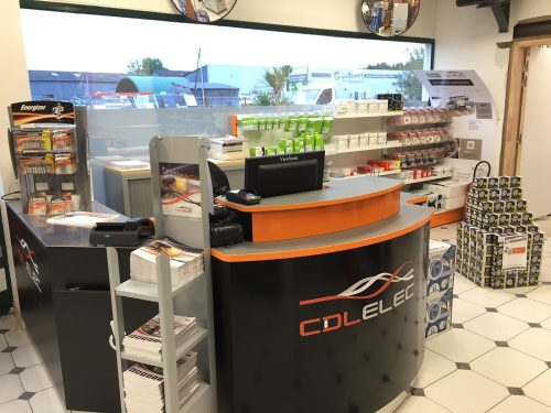 CDL ElecNouvelle agence Lomballecomptoir-jpg