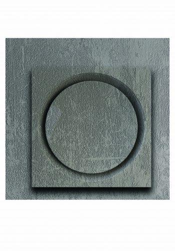 Papier gris-jpg