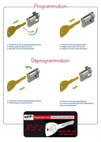 DIFCAA - Serrure reprogrammable RS2 OK-jpg