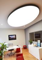 CLIPSO PRODUCTIONS SAS - Toile 495AT-jpg