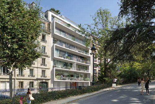 NOMME GRAND PUBLIC - SULLY PROMOTION Montsouris Park-jpg