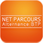 CCCA BTP - ba0519-NetParcoursicon-jpg