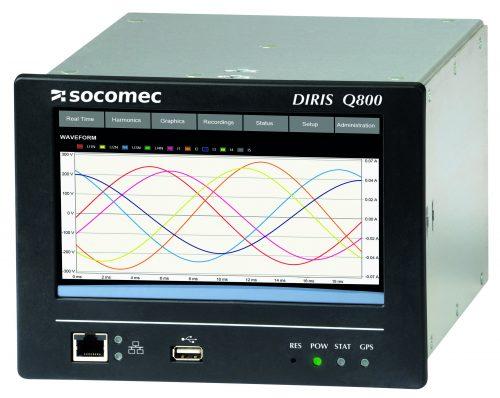 SOCOMEC - DIRIS Q800-jpg