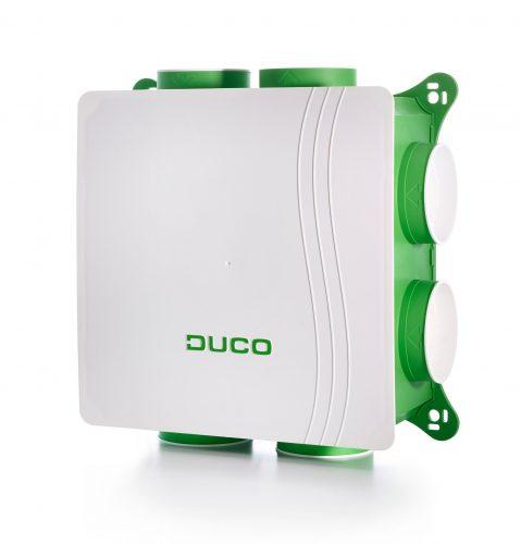 DUCO - DucoBox-jpg