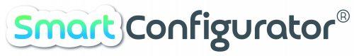 TECHFORM SA - SmartConfigurator-jpg