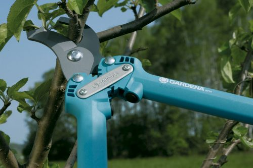 GARDENA-coupe-branches a lames franches 500 BL Comfort amb-jpg