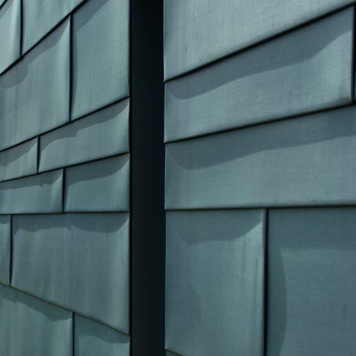 Facade feuille par feuille Hopital St James Guillaume Jouet  RHEINZINK-jpg