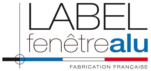 SNFA - Label fenetrealu-jpg