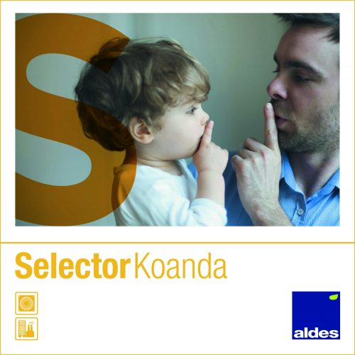 SelectorKoanda-jpg