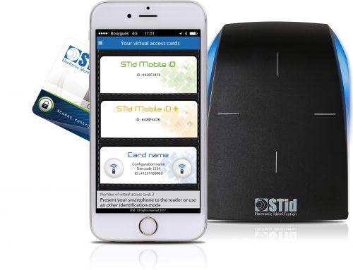 STID - stID Mobile ID OK-jpg