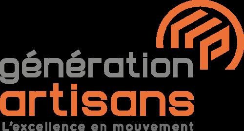 Logo Generation Artisans-png