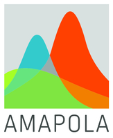 IZUBA ENERGIES - Amapola-jpg