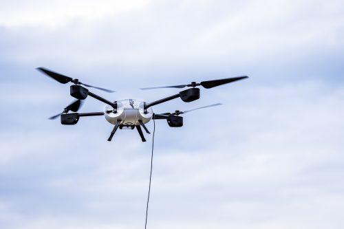 AZUR DRONES - DronesGuard OK-jpg