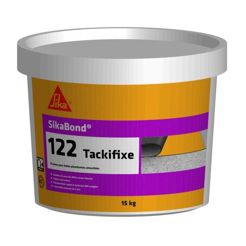 Sikabond 122 Tackifixe-jpg