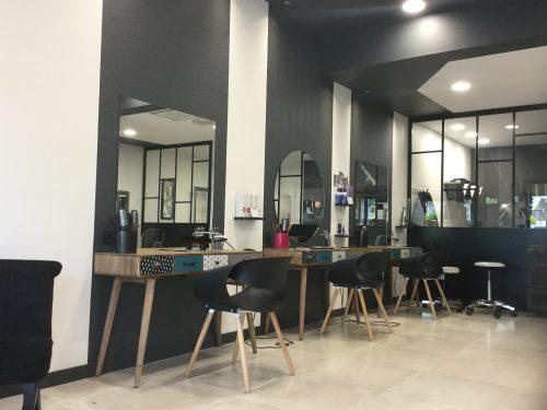 Salon coiffure finalise-jpg