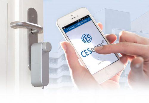CES - Omega Flex Home  Office OK-jpg