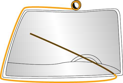 Fixation du fil nylon-cable-jpg