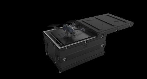 DRONE PROTECT SYSTEM - Drone autonome de surveillance OK-jpg