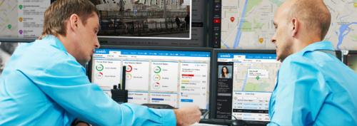 SALTO SYSTEMS - Proaccess Entreprise OK-png