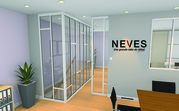 NEVES INDUSTRIE - Tandm-jpg