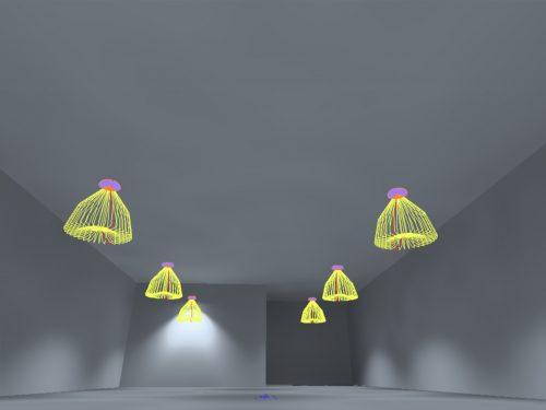 Simulation Entrepot LED-jpg