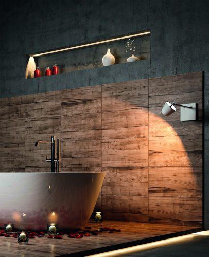AldesArchitectsalle de bain-jpg