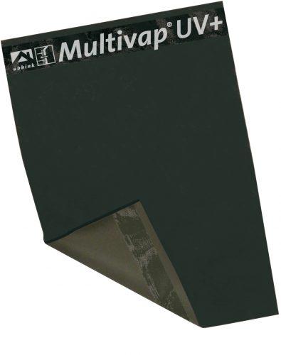204 447-Multivap UV-etancheite a leau-Maison a Ossature Bois-jpg